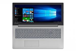 مميزات وعيوب Lenovo IdeaPad 320